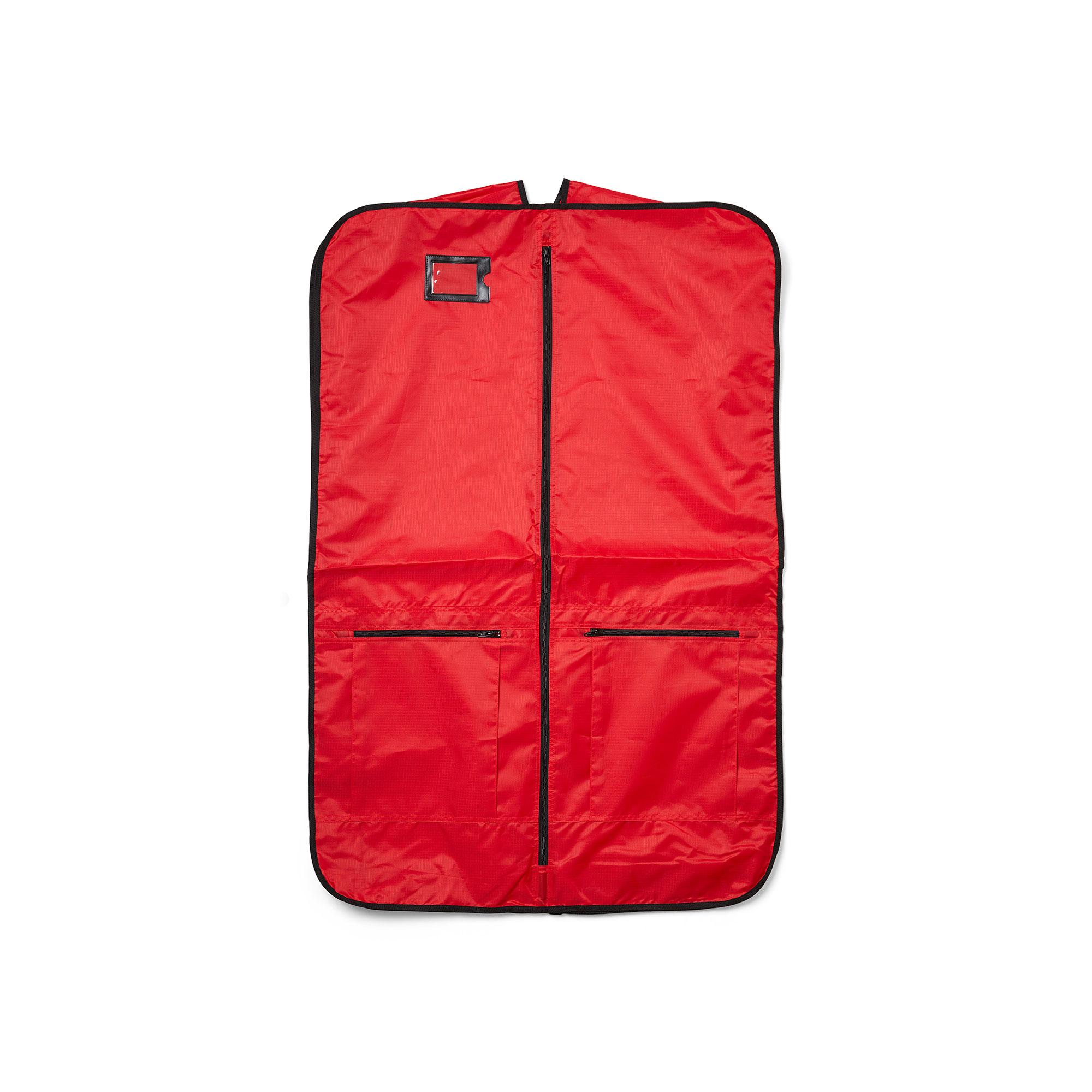 Garment-Bag-2